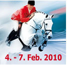 Baden Classics 2010 - 4-7. Febraur in Offenburg