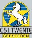 Ludger Beerbaum erfolgreich beim CSI Twente