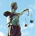 Sportgerichtshof CAS lehnt Einspruch von Lynch und Alves ab