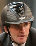 Philipp Weishaupt gewinnt in Paderborn